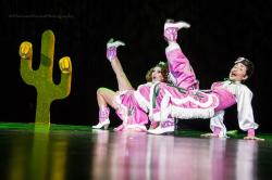 Loomis Museum Lassen Volcanic National Park | Burlesque Hall of Fame Weekend 2015: Small Groups and Large Groups ...
