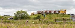 Lough Boora Parklands County Offaly | Lough Boora Discovery Park - Visit Offaly