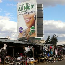 Lusaka City Market Lusaka | Lusaka City Market, Lusaka, Zambia - Everything second hand,form...