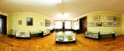 Lviv History Museum – Rynok 24 Lviv | Lviv Historical Museum.Ancient and Medieval History Department ...