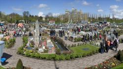 Madurodam The Hague | Attraction Pictures: View Images of Madurodam