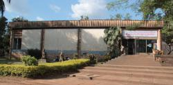 Makerere Art Gallery Kampala | Makerere Art Gallery | Contemporary And