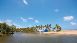 Mayaro Beach East Coast | Touring Trinidad: the East Coast | Discover Trinidad & Tobago ...