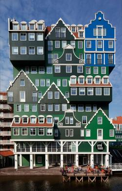 Marker Museum Day Trips from Amsterdam | 17 best Amsterdam images on Pinterest | Travel, Amsterdam ...