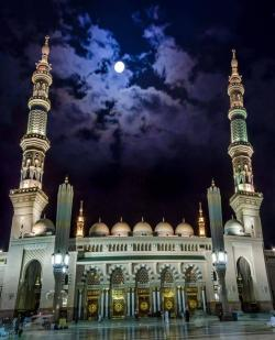 Masjid Al Khayf Mecca   544 best Places I Love images on Pinterest   Allah, Madina and ...