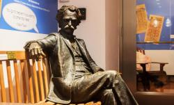 Masterworks Museum of Bermuda Art (MMBA) Devonshire & Paget Parishes | How Bermuda Sparked the Imaginations of 5 Creative Legends // Go ...