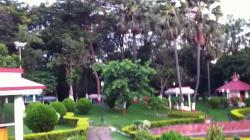 Meditation Park Bodhgaya | MEDITATION PARK IN BODH GAYA - YouTube