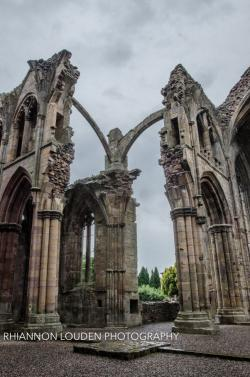 Melrose Abbey The Borders and the Southwest   29 best Melrose Abbey images on Pinterest   Scotland, Cathedrals ...