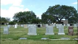 Memorial Cemetery The Northwest | Lincoln Memorial Cemetery miami - YouTube