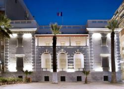 Meryem Ana Evi The Central and Southern Aegean Coast | Arkas Art Center (Izmir, Turkey): Top Tips Before You Go (with ...