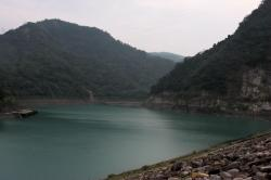Mingtan Reservoir Checheng | Love Traveling Taiwan: Checheng Village at the End of the Jiji ...