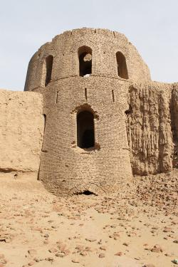 Mir Chakar's Fort Quetta to Sibi | 18 Legendary Forts And Castles In Pakistan That You Need To See ...