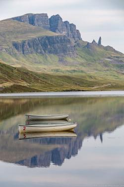 Misty Isle Boat Trips The Northern Highlands and the Western Isles | 37 best Skye images on Pinterest | Skye scotland, Scotland trip ...