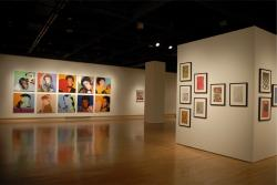 Modern Art Gallery Jaipur | Modern Indian Art | Art Gallery in Delhi, Mumbai & New York ...