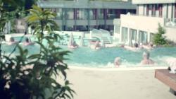 Mondorf Le Domaine Thermal/Mondorf Le Club The Moselle Valley | MONDORF Domaine Thermal - YouTube