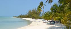 Staniard Creek Andros, Bimini, and the Berry Islands | Andros Beaches - Bahamas Out islands ||