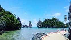 Hang Cave Pagoda Hon Chong | The beauty of Mekong delta and Phu Quoc island (10D9N)