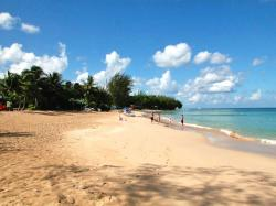 Mullins Beach West Coast | Luxury Vacation Villa | Barbados West Coast | Private | Fully ...