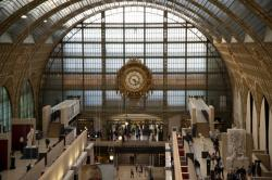 Musée de l'Homme Paris | Things to do in Paris – Musée d'Orsay