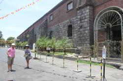 Museo San Pablo Vigan | In and Around the Cobblestone Streets of Vigan