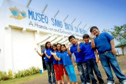 Museo Sang Bata Sa Negros Sagay | Sagay City – Negros Occidental Tourism