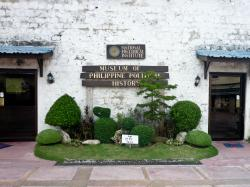 Museo Sugbo Cebu City | A Day In A Museum - Museo Sugbo - Zerothreetwo: We share what we like