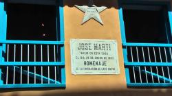 Casa Natal de José Martí Havana | The birthplace