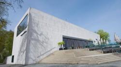 Museum der Moderne Salzburg | An Art Guide to Salzburg: The Stage of the World - Candid Magazine