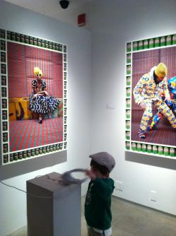 Museum of the City of New York New York City | Mocada Museum - A Cultural Venue Spearheading The Rediscovery And ...