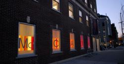 Museum of the Moving Image New York City | Museum of Contemporary African Diasporan Arts to Move to Larger ...