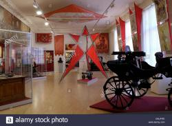 Museum of the Contemporary History of Russia Moscow | Interior of State Central Museum of Contemporary History of Russia ...