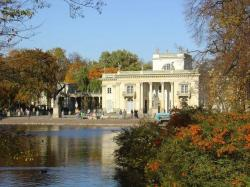 Muzeum Sztuki ms1 Excursions from Warsaw | Warsaw and outing trips - Poland Tour - Tours in Central and ...