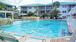 National Gallery of the Cayman Islands George Town & Seven Mile Beach | Seven Mile Beach Resort & Club in Grand Cayman | Hotel Rates ...