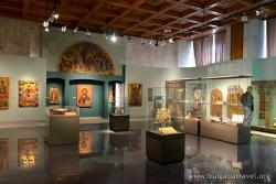 National Museum of History Bulgaria | Official Tourism Portal of Bulgaria