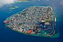 National Security Service Malé | Your Guide in Male Maldives - Arabia Weddings