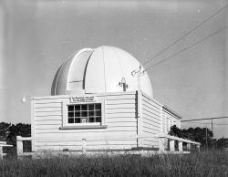New Plymouth Observatory New Plymouth   New Plymouth Observatory (no date)   New Plymouth Observator…   Flickr