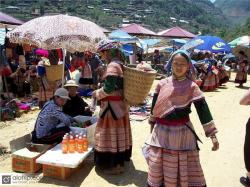 Nhan Song and Nao Song Festival The Northwest | Nao Cong Festival in Sapa to be celebrated