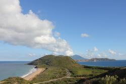 North Friar's Bay Southeast Peninsula | Sir Timothy's Hill & South Friar's Bay | Prince of Travel