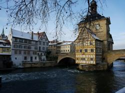 Obere Stadt Franconia and the German Danube | Bamberg, Germany – The musings of a traveller named Dianne