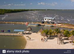 Cucumber Beach Old Belize | BELIZE CITY BELIZE Old Belize Adventure Cultural and Historical ...