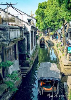 Pínglè Old Town Central Sìchuān | 123 best Travel China images on Pinterest | Asia, Wuxi and China ...