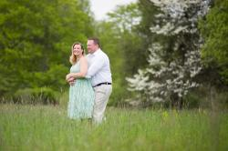 P. Allen Smith Moss Mountain Farm Little Rock   Matt and Michelle's Topsmead State Forest Engagement Session ...