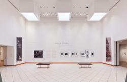 Pacific Beach/North Pacific Beach San Diego | Absolutely Electric, Inc. - Museum of Photographic Arts