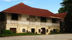 Padre José Burgos National Museum Vigan | Padre Burgos National Museum | Padre Burgos National Museum,… | Flickr