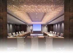 Palace of Great Benevolence Běijīng | Meeting Room, Function Venue in Beijing | China World Hotel