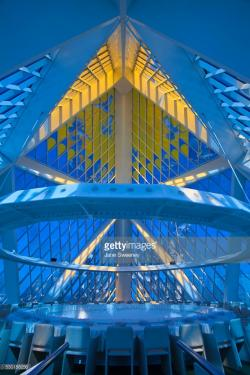 Palace of Peace & Reconciliation Astana | Kazakhstan Astana Palace Of Peace And Reconciliation Pyramid ...