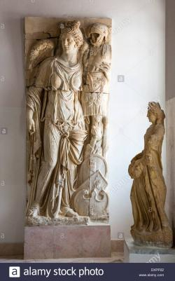 Carthage Museum Tunis | Carthage Museum Stock Photos & Carthage Museum Stock Images - Alamy