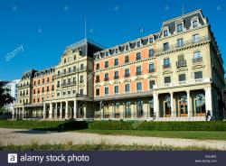 Palais Wilson Geneva | Palais Wilson, headquarters of the Office of the United Nations ...