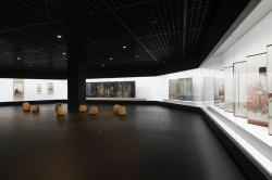 Palette Town Tokyo | Collection Highlights | The National Museum of Modern Art, Tokyo ...