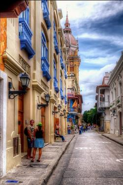 Paseo de Bolívar Southwest Colombia | 155 best Learn about Colombia images on Pinterest | Landscapes ...